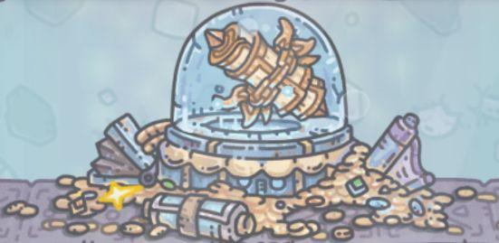 最强蜗牛手札是什么 手札获取攻略