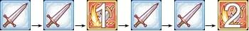《【万和城娱乐登录地址】公主连结双子座五王双生猪boss技能详解 双子座五王双生猪打法攻略》