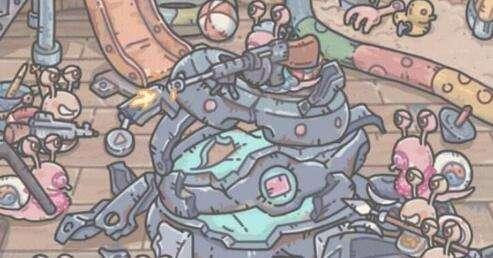 最强蜗牛平民玩家王子未来猫培养顺序