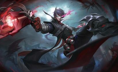 王者荣耀S20战令皮肤暗影游猎获取方法 马可波罗暗影游猎怎么获得