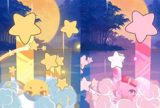 阴阳师梦幻西游联动宠物是什么 新联动宠物泡泡模型展示