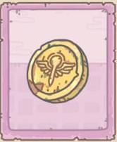 最强蜗牛赫尔墨斯金币属性面板介绍 赫尔墨斯金币获取办法