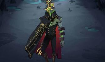 剑与远征怪诞魔术师打法阵容推荐
