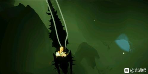 光遇冥龙怎么躲避 冥龙躲避方法说明