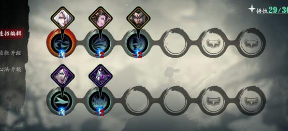 影之刃3铁公主培养攻略 铁公主玩法心得分享