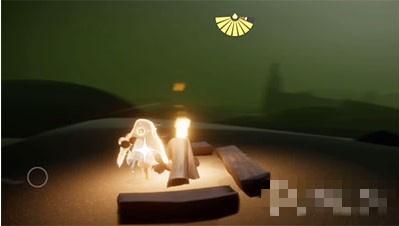 光遇篝火获取方法说明 篝火怎么获得
