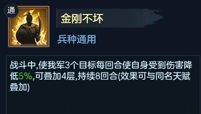 九州劫黄权阵容搭配推荐 黄权阵容怎么搭配