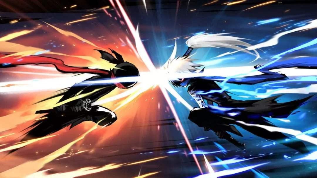 忍者必须死3新版本怎么培养忍者 双生觉醒版本培养忍者攻略