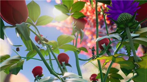 禁闭求生植物作用介绍 植物作用汇总