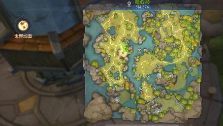 龙之谷2手游强化石怎么刷 强化石快速刷取攻略