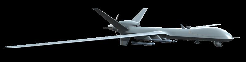 和平精英UAV控制终端评测 UAV控制终端使用攻略