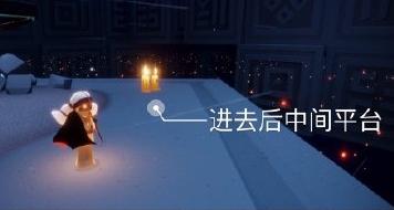 《【煜星平台怎么注册】光遇8月5日季节蜡烛位置一览 8月5日季节蜡烛在哪些地方》