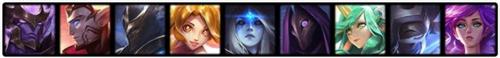 云顶之弈10.16新版最强阵容推荐 圣盾星神狙阵容攻略教学