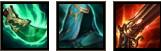 《【煜星娱乐注册官网】云顶之弈10.16新版最强阵容推荐 圣盾小丑阵容上分攻略教学》