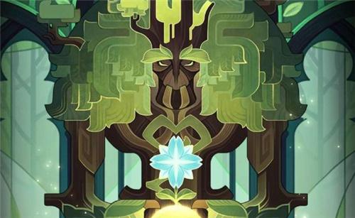 剑与远征大树家具怎么样 大树家具技能属性分析
