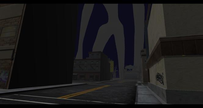 警笛头生存模拟器