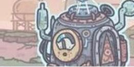 最强蜗牛锁眼侦察卫星光环怎么样 锁眼侦察卫星光环属性介绍