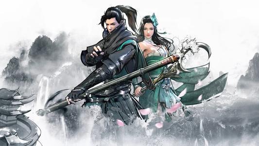 《【煜星平台注册网址】下一站江湖柔系怎么玩 柔系剑法培养攻略》