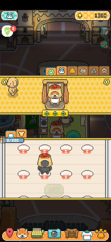 柴犬店长的可丽饼店实用玩法分享 传单与挖骨头技巧解析