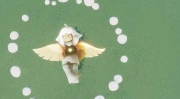 sky光遇蘑菇圈什么时候出现 光遇蘑菇圈位置及刷新时间介绍