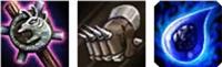 云顶之弈10.16新版上分阵容分享 最强海盗爆破诺手阵容攻略教学