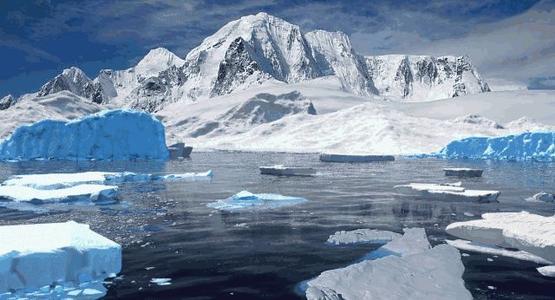 下一站江湖雪山怎么通关 雪山宝箱位置及任务攻略