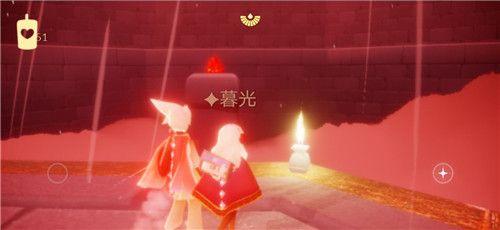 《【煜星注册地址】光遇8月18日大蜡烛位置一览 8月18日大蜡烛在哪里》
