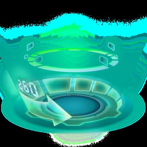 《【煜星测速注册】QQ飞车手游S18赛季内容大全 S18赛季飞饰、手册及ECU内容汇总》