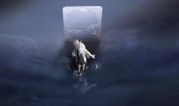 第五人格塔罗模式什么时候开放 第五人格新玩法塔罗模式上线时间