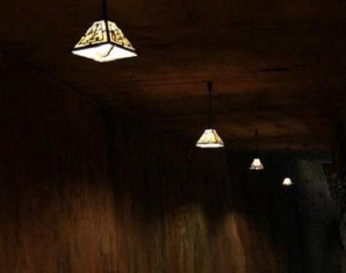 犯罪大师诡异的地下室答案分析 诡异的地下室凶手推测