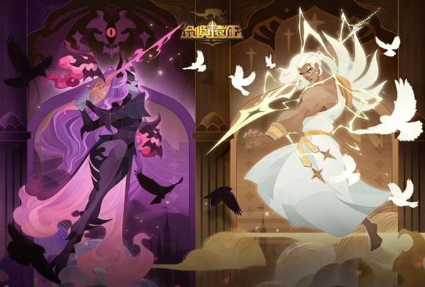 剑与远征扎普拉尔怎么样 半神新英雄半神扎普拉尔技能介绍