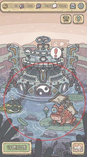 最强蜗牛敦煌镇墓兽怎么得 活动肖像敦煌镇墓兽获取方法介绍