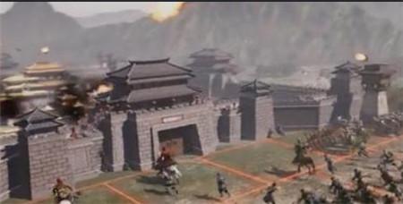 三国志战略版中黄天泰平战法给谁用比较好 黄天泰平搭配攻略