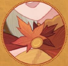 剑与远征娑丽丝丰饶之蹈皮肤怎么样 娑丽丝丰饶之蹈秋日限定皮肤获得方法