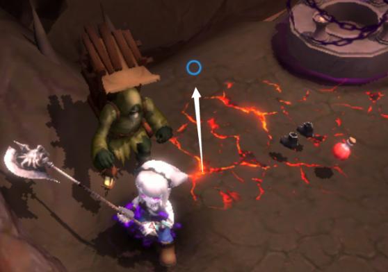 魔渊之刃怎么减少魔气 魔渊之刃减少魔气的方法