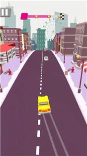 街头骑手2安卓版