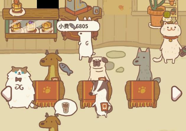 动物餐厅连点器最新使用攻略 2020用连点器会被封吗