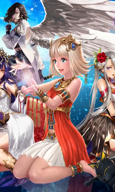 放置天使3.7.2