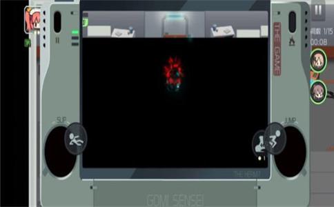 映月城与电子姬游戏机币及扩充包使用方法