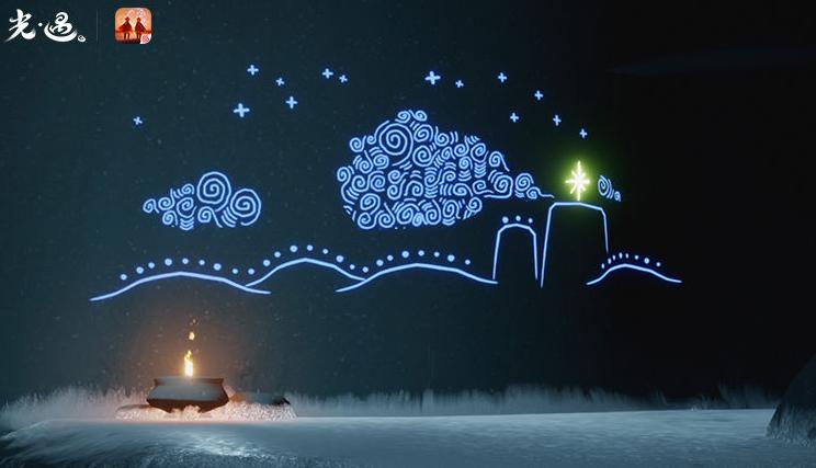 sky光遇预言季毕业所需蜡烛数量介绍