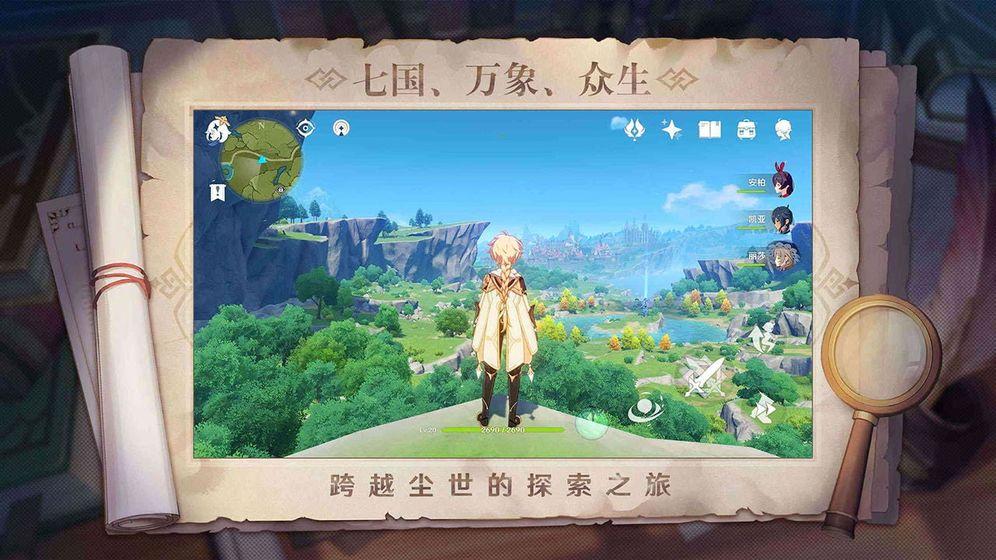 剑与远征灵魂之桥阵容推荐 阵容搭配及通关路线一览