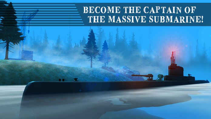 海军潜艇战区
