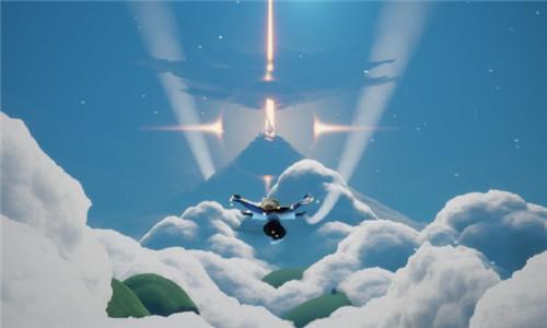 光遇预言季11月29日季节蜡烛位置一览