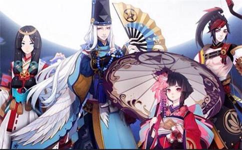 阴阳师2020超鬼王玩法攻略全网最详细版本