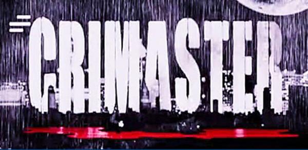 Crimaster犯罪大师镜花水月突发案件凶手作案手法解析