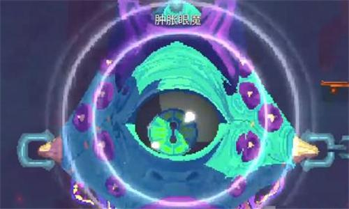 重生細胞詛咒之刃獲取方法攻略