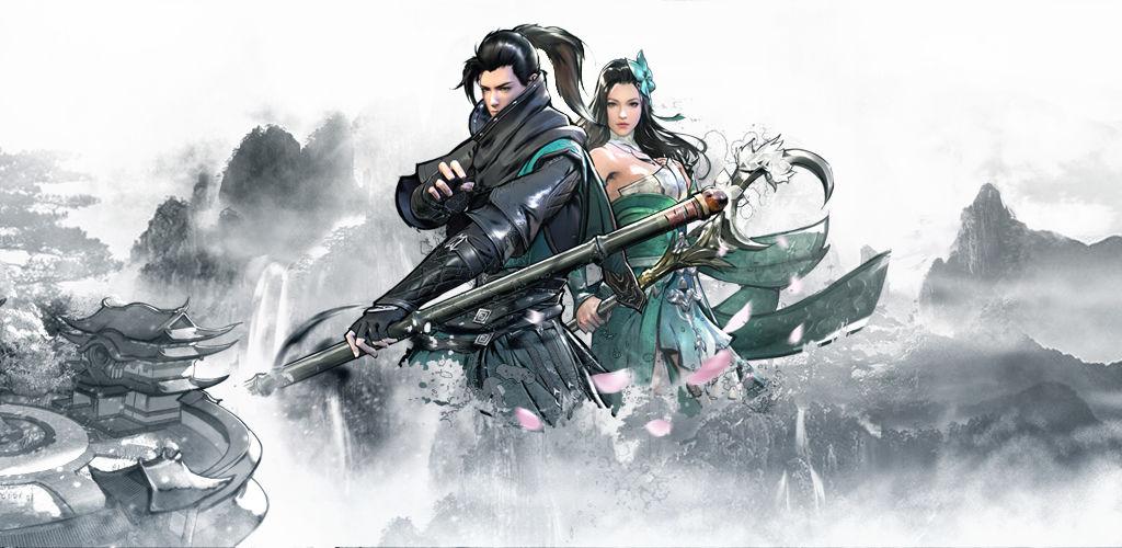 下一站江湖第三期DLC荡寇风云内容一览