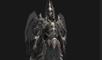 魔兽世界9.0不死的缚魂者位置在哪里