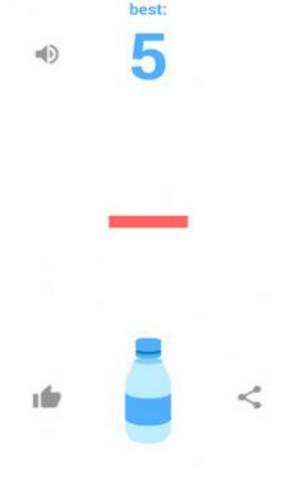 欢乐瓶子app开发公司哪个好