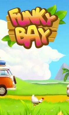 欢乐海湾农场与奇遇39.1.332音乐app开发